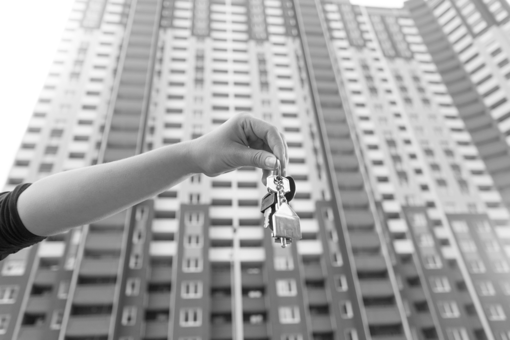 Developer Buying Your Property – Time to get your Financial House in Order